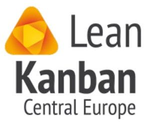 Niklas confirmed as a keynote speaker at Lean Kanban Central Europe – 9 November
